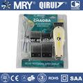 Chaoba hair clipper, the best Hair Salon Equipment