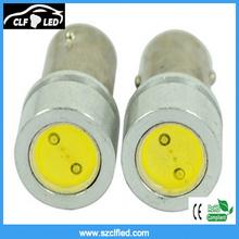 High quality led auto light accessory for kia sorento ba9s high power