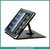 New design hot selling tablet skin cover
