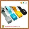 For animal pet GPS tracker/mini chip collar tracking GPS