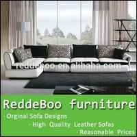 4 seater sofa 5506#
