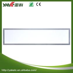 300*1200 custom cleanroom led panel lights