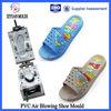 China Wholesale Men PVC Slipper Shoe Mould Maker