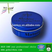 hydrolysis herbal essence hair wax ingredients uk