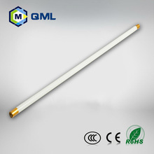 t8 led tube direct replaceable