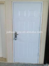 BAODU doors global promotion product hot sale American steel door