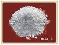 de alta alúmina de alta pureza de bauxita bajo cemento castables refractario para horno de cemento cemento de la caldera
