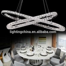 ring shaped down light led high power ceiling lamp