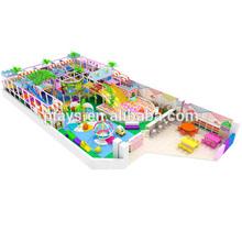 plastic toys playground toys china,plastic playground equipment,cartoon characters