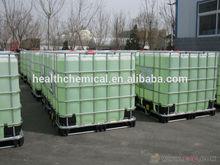 50% purity hydrogen peroxide H2O2 / hydrogen dioxide / H2O2