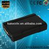 linux hdmi capture card,rca video capture card, audio capture card with usb3.0 (HDCA03)