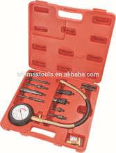 WINMAX WT04031 WINMAX WT04031 Diesel Engine Compression Tester Kit Auto Diagnostic Tool