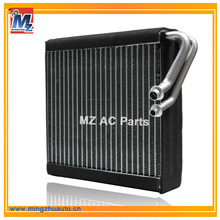 GMC Evaporator Car Auto Parts Air Conditioners GMC/Acadia 2007 260*65*250mm