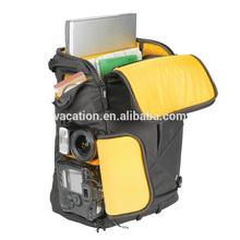 designer digital dslr waterproof camera backpack