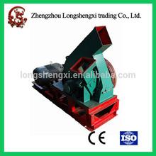 Chinese Wood Chipper/wood slicing machine