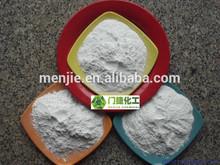 Supply flame retardent chemical ammonium polyphosphate APP powder