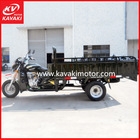 2014 Popular Type Five or Three Wheel Large Cargo Motorcycles Power Engine