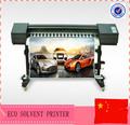 chất lượng cao lớn nhiều định dạng máyin phun được thực hiện tại Trung Quốc