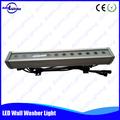 site de compras ip65 exterior 12x3w 3 em 1 cor tri led dj luz arruela da parede