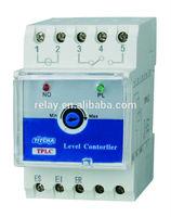 TPLC floatless controller water liquid level controller relay