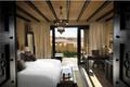 5 estrela segunda mão mobília do hotel / móveis de hotel de segunda mão atabzb - g