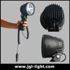 ABS powerful search light high power led flood light