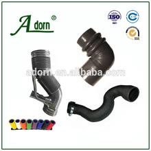 Intercooler coupling universal samco silicone hose