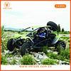 CF engine automatic shaft eec buggy