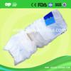 Super care baby diaper factory