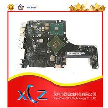 """a1286 logic board for macbook pro 15.4"""""""