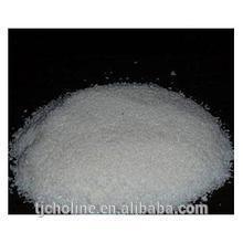 calcium formate/Calcium formate 98.0%min for feedstuff adhesive