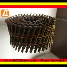 2.5*75mm roof nail gun