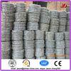 red brand barb wire/razor wire installation/barbed wire price per ton