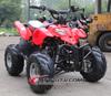 New 110CC ATV Quad off Road 110CC ATV