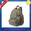 Comfortable fashion Travel Backpack for promation bags