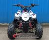 New Quad off Road 110CC ATV