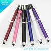 Boluvaper new design electronic cigarette vaporizer mini ego pen x6 ecig shisha pen