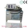IGBT electroplating machine for metal sticker