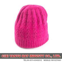 fashion cheap unisex wool felt military beret
