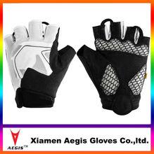 half finger gloves,one finger leather gloves,gloves without fingers