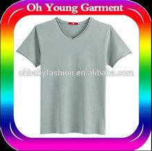 ผิวรอยสักพิเศษt- shirtผู้หญิงt- เสื้อส
