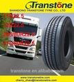 Chine fabricant de pneus neufs, pneus de camion pour l'afrique, amérique du sud, nous, moyen orient