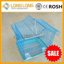 Bird netting,bird house,bird cage