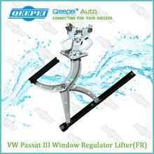 Power Window Regulator for Volkswagen PASSAT OEM 3A0837462