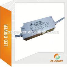 Shenzhen Factory power isolator switch 3 year warranty