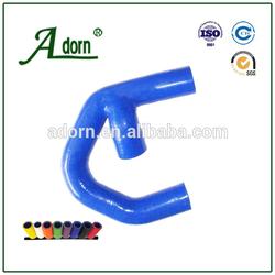 Hot sale professional thin samco silicone hose