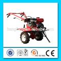 1wg6.3- 135 2014 9hp venda quente multifuncional motor diesel para o trator de passeio