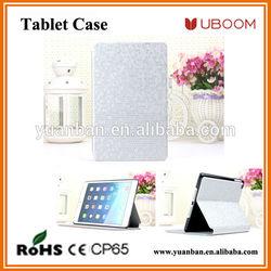Wholesale folio cover for iPad air 2