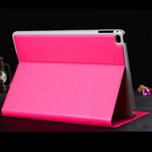 for apple ipad mini 3 case, for ipad mini 3 case, tablet cover slim leather case for ipad mini 3