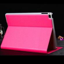 for apple ipad mini 3 case, for ipad mini 3 case, tablet cover slim leather case for ipad mini 3